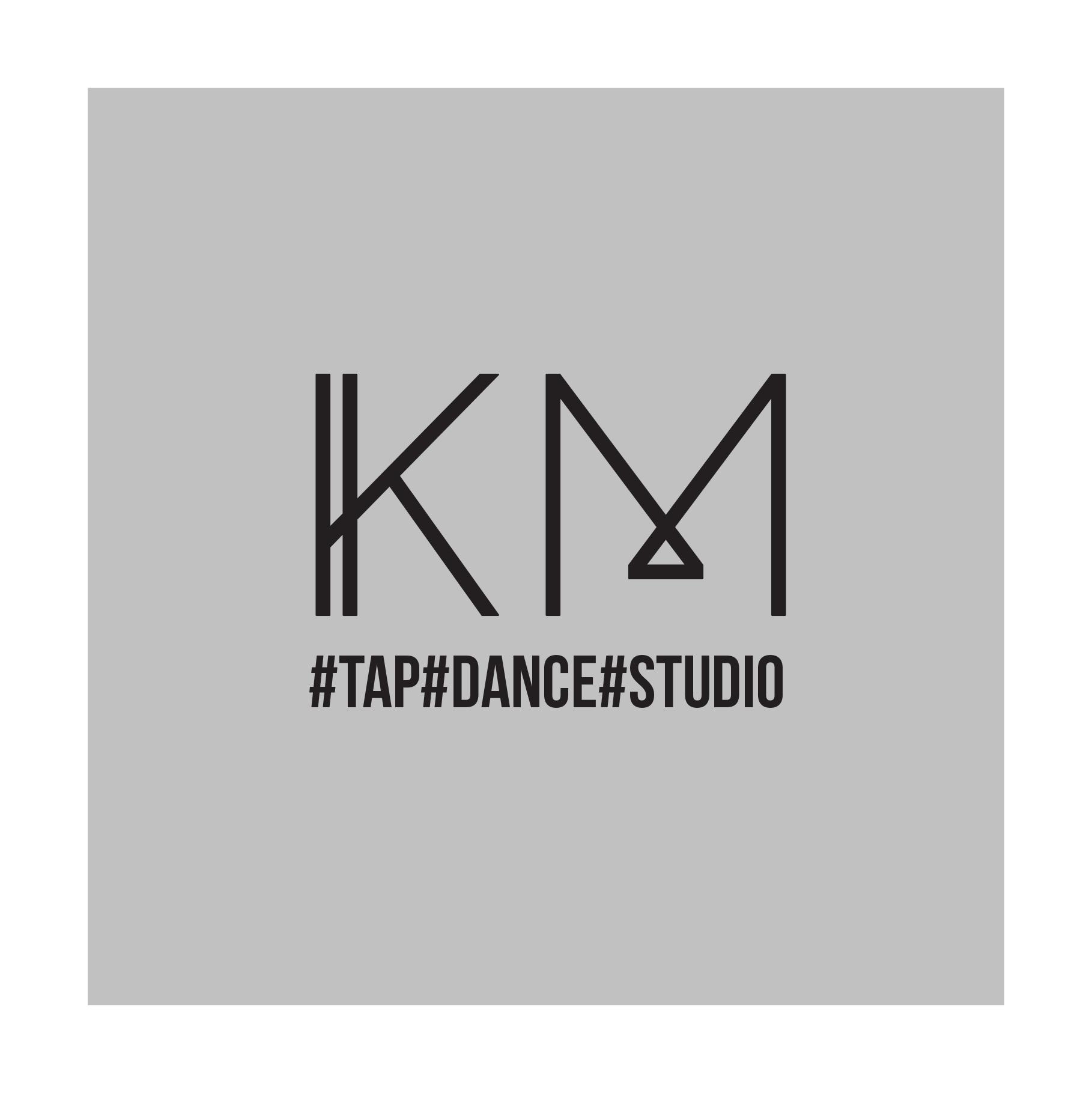 kmtapdance.cz